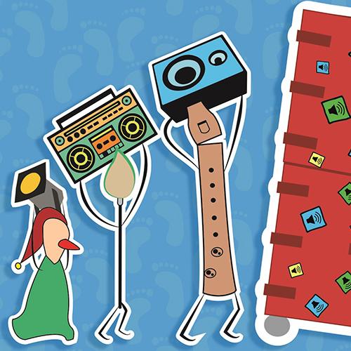 Bierkasten Vektor Clipart Illustrationen. 514 Bierkasten Clip Art Vektor  EPS Zeichnungen von tausenden Lizenzfrei-Illustratoren zur Auswahl.